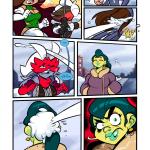 winter warfare 7