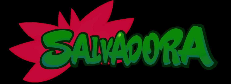 cropped-logo_2.png