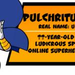 bio_pulchri